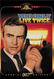 007-You Only Live Twice